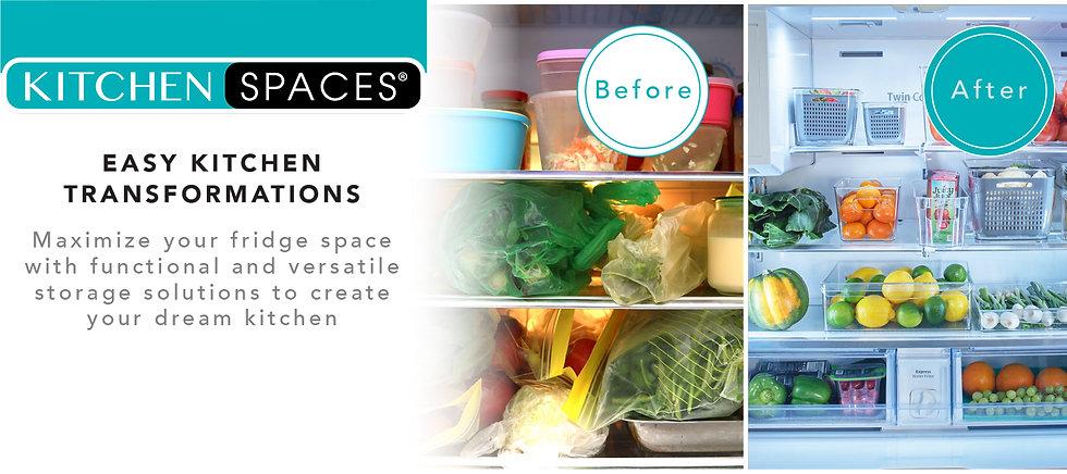 Kitchen-Spaces_Main-Slide_GG_final-1.jpg