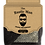 Thumbnail: The Rustic Man Exfoliating Terry Wash Cloths 3pk
