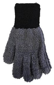 Sophisti-Clean Dust'R Gloves