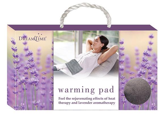 Lavender Warming Pad