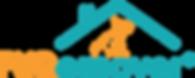 Furemover_Logo.png