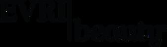 EvriBeauty_Logo.png
