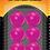Thumbnail: Pong Balls