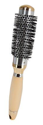 EvriB Golden Roller Brush
