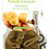 Thumbnail: Freshfare by Evriholder Potato Keeper