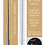 Thumbnail: Telescopic Dryer Vent Brush