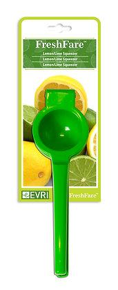 Freshfare by Evriholder Citrus Squeezer