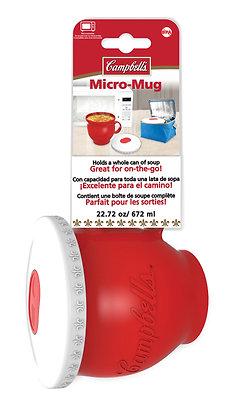 Campbell's® Micro Mug
