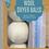 Thumbnail: Wool Dryer Balls w/ Bonus Laundry Bag 4 PC
