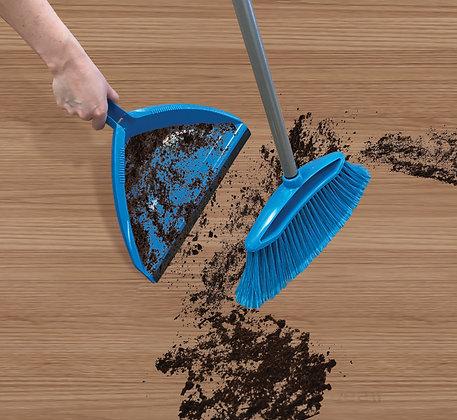 Sophisti-Clean Total Sweep