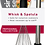 Thumbnail: Simply Served Professional Collection Whisk & Spatula