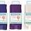 Thumbnail: Twirly Towel Microfiber Hair Wrap
