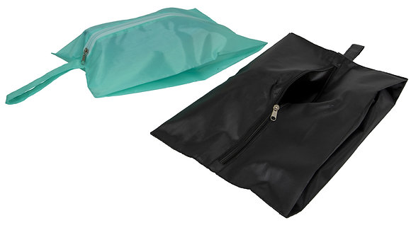 EVRIFIT Shoe Bags 2pk