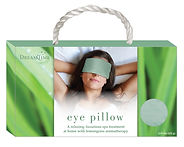 20-001  DT_Eye Pillow_Lemongrass_HR.jpg
