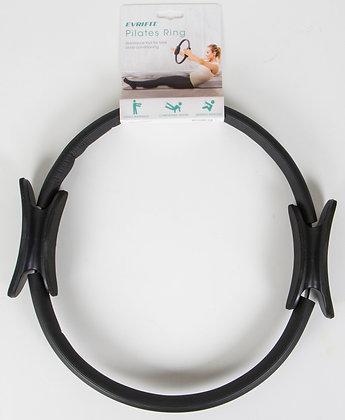 EVRIFIT Pilates Ring
