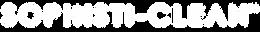 Sophisti-Clean-logo-White.png