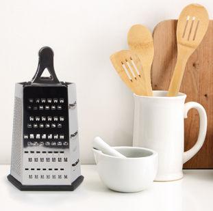 products kitchen_311x309.jpg
