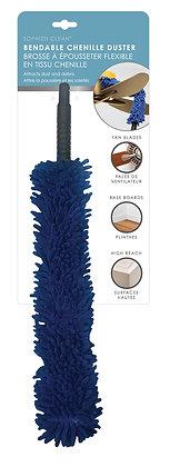 Sophisti-Clean® Bendable Chenille Duster