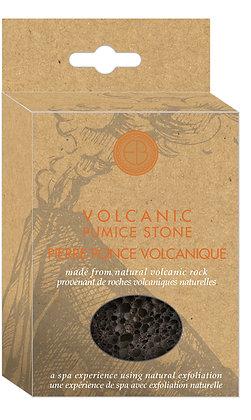 Evri/Beauty Volcanic Pumice Stone
