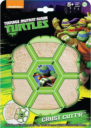 Teenage Mutant Ninja Turtles Crust Cutt'R
