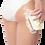 Thumbnail: Vitamin C Anti-Cellulite Body Wash in a Sponge