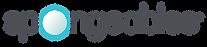 Spongeables_Logo-01.png