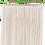 Thumbnail: Compostable Straws