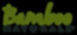 Bamboo-Naturals-Logo.png