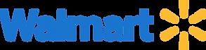 Logo_Walmart_02.jpg