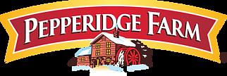 1200px-Pepperidge_Farm_logo.svg (1).png