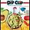 Thumbnail: The Dip Clip