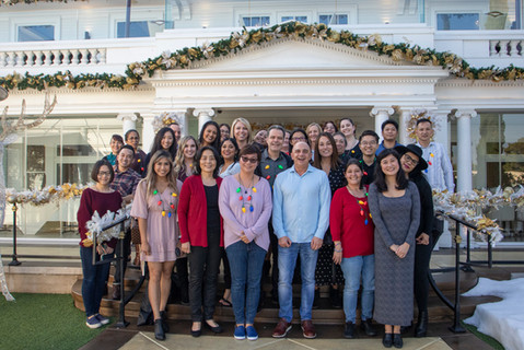 EPL Holiday Party 2019_-162.jpg