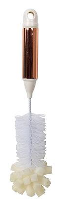 Copper Lane Bottle Brush