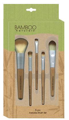 Bamboo Naturals Everyday Set