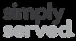 SimplyServed-01.png