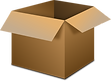 open-cardboard-box-500x500.png