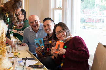 EPL Holiday Party 2019_-150.jpg