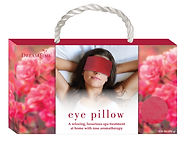 20-001  DT_Eye Pillow_Rose_HR.jpg