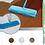 Thumbnail: Sophisti-Clean Flip Flop Mop