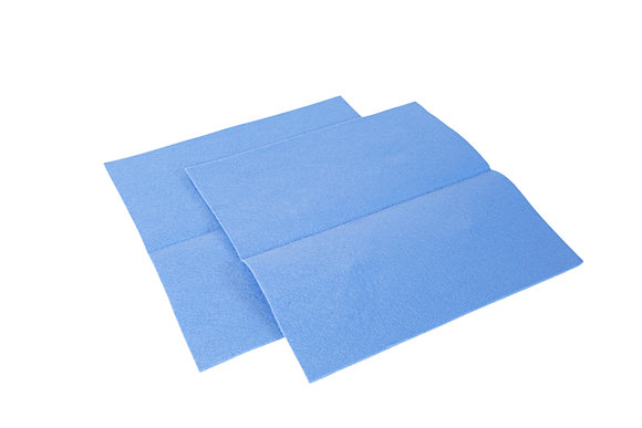 Sophisti-Clean® Reusable Drying Cloths 10pk