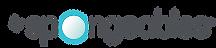 Spongeables_Logo-02-01.png