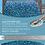 Thumbnail: Sophisti-Clean Cleaning Sponges 2 pk