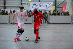 Swiss_Handicap_Messe_2019_16