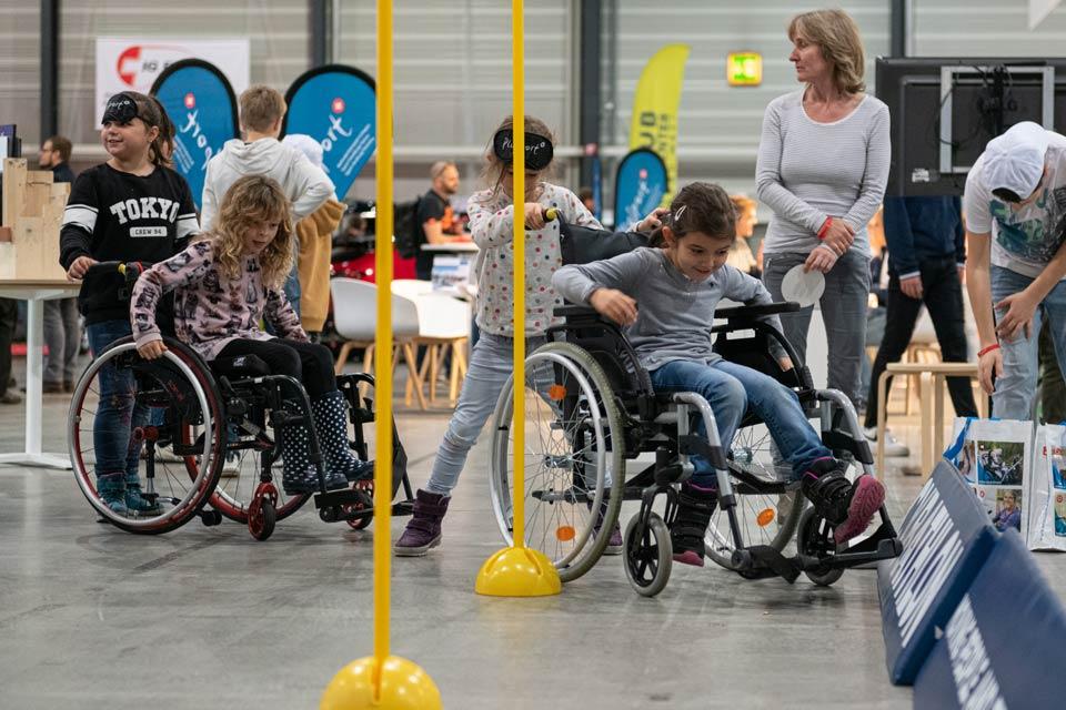 Swiss_Handicap_Messe_2019_07