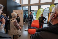 Swiss_Handicap_Messe_2019_13