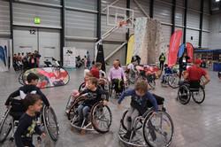 Swiss_Handicap_Messe_2019_20