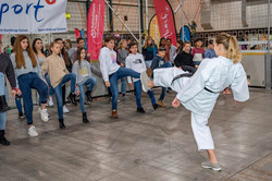 Swiss_Handicap_Messe_2019_22