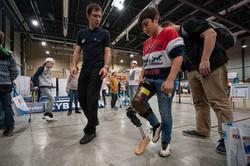 Swiss_Handicap_Messe_2019_10