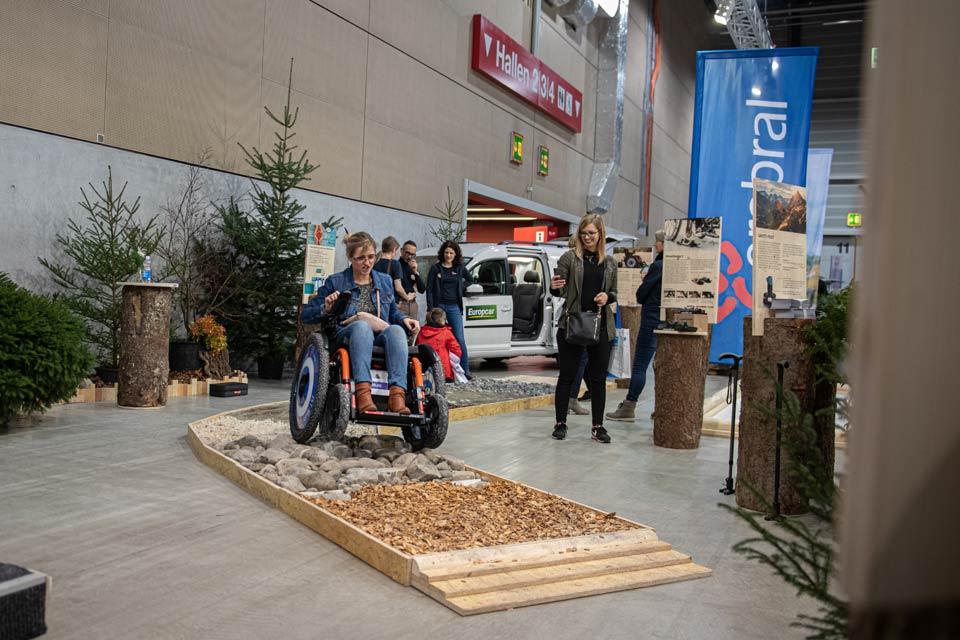 Swiss_Handicap_Messe_2019_09