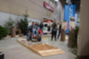 Swiss_Handicap_Messe_2019_09.jpg